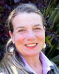 Margaret Perry Realtor